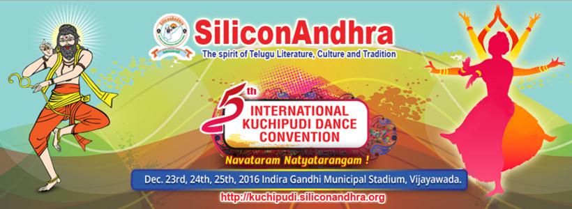 kuchipudi-siliconandhra-banner